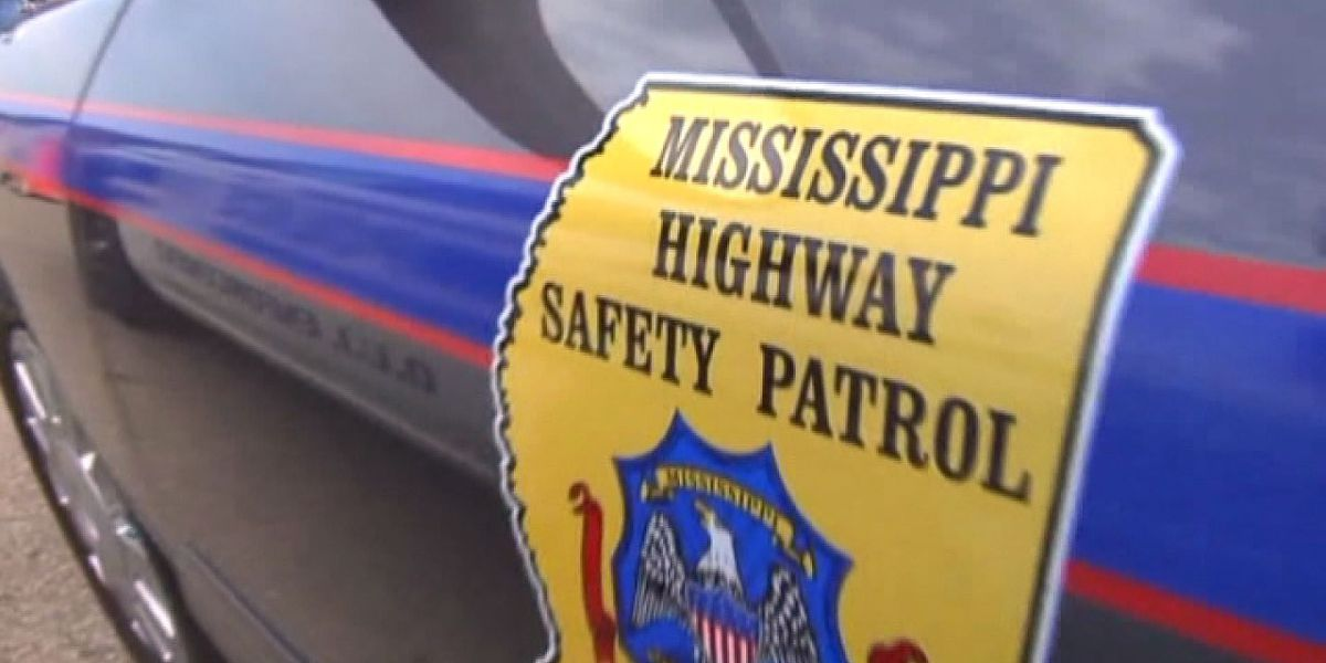 MHP reports 6 deaths over Thanksgiving travel period
