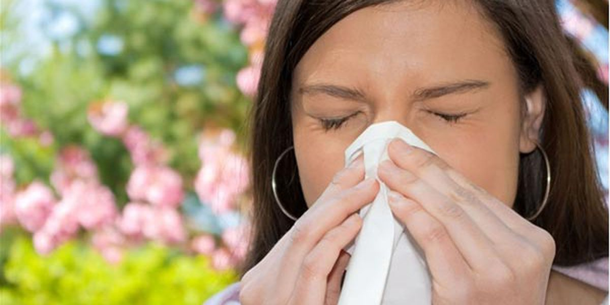 Breakdown: Why the flu is more likely in winter
