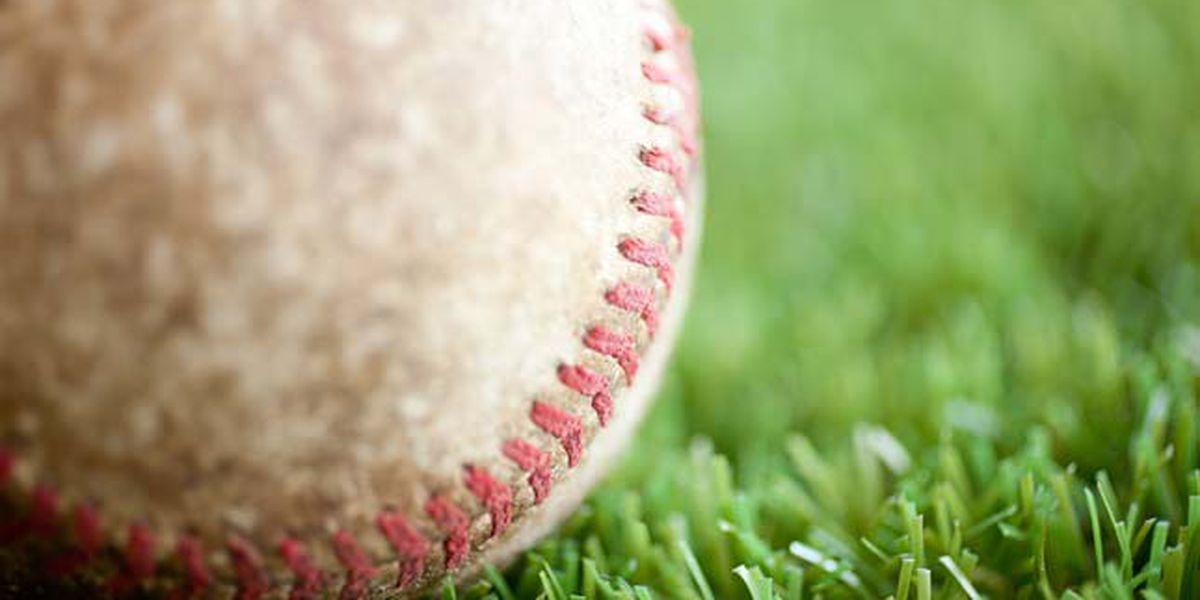 Study ranks best baseball cities