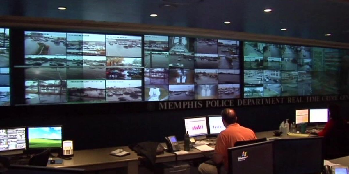 City hoping to implement more SkyCop cameras