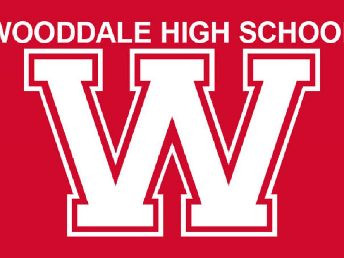 Wooddale wins first ever state basketball title