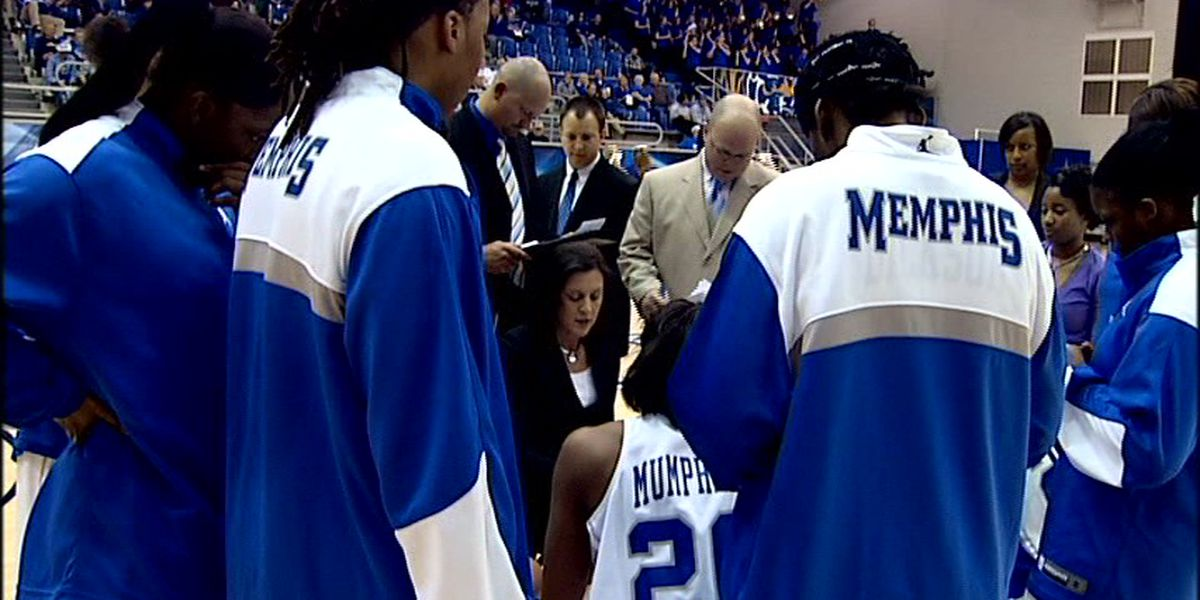 Independent report depicts rift between UofM women's basketball, athletic department