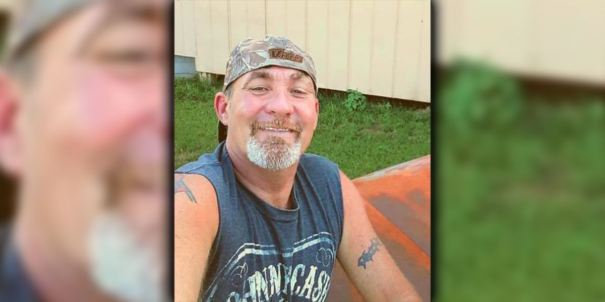 TBI agents searching for missing man last seen in August