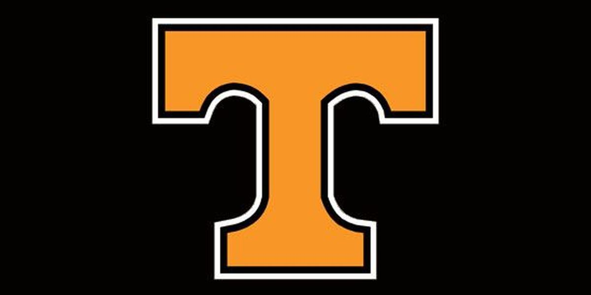 University of Tennessee has concerns on sports betting bill