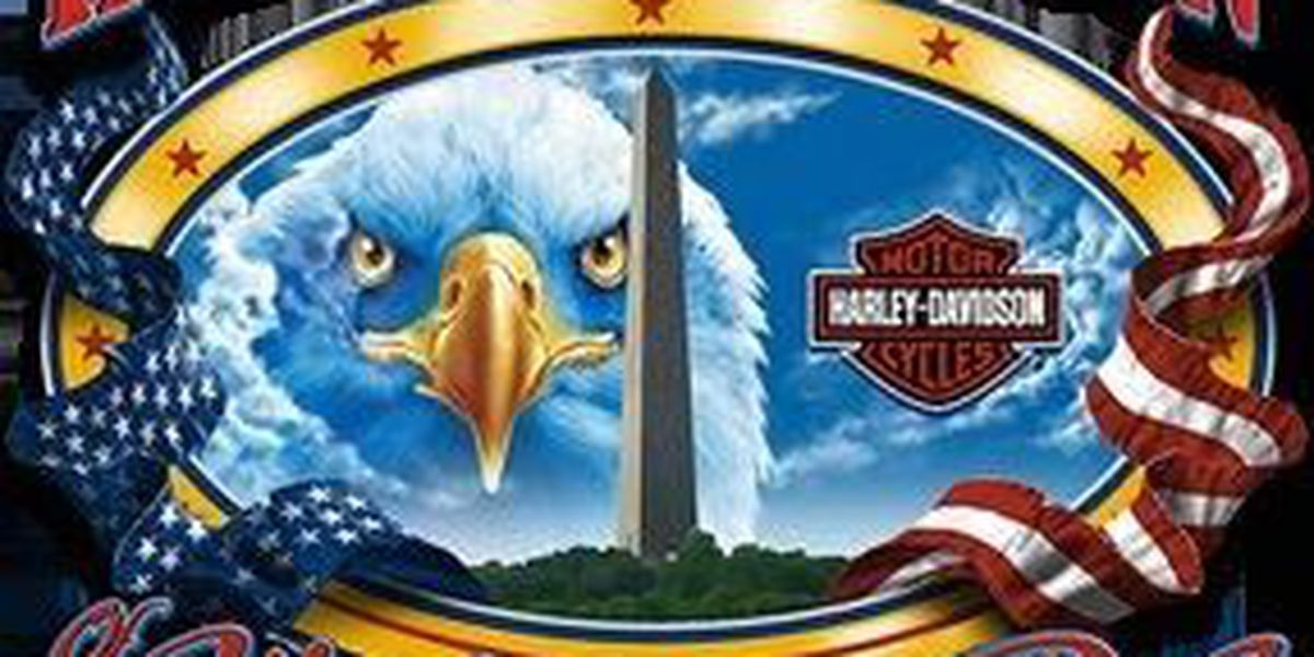 Biker Dad: Harley dealer facing social media firestorm over Nation of Islam event