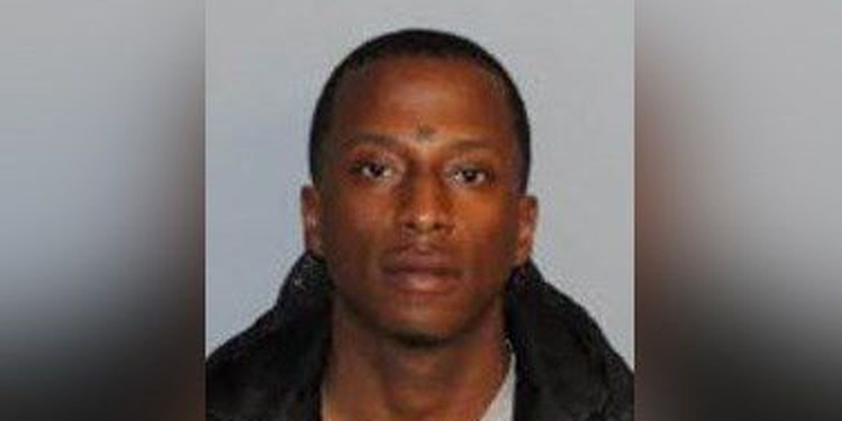 HPD: Convicted sex offender charged in 2011 rape, murder