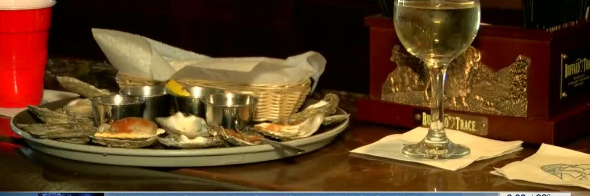 Independent restaurants ask Shelby County Health Department to lift bar seating restriction