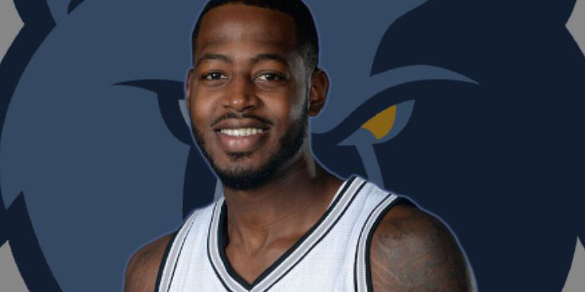 Green's future with Grizzlies uncertain