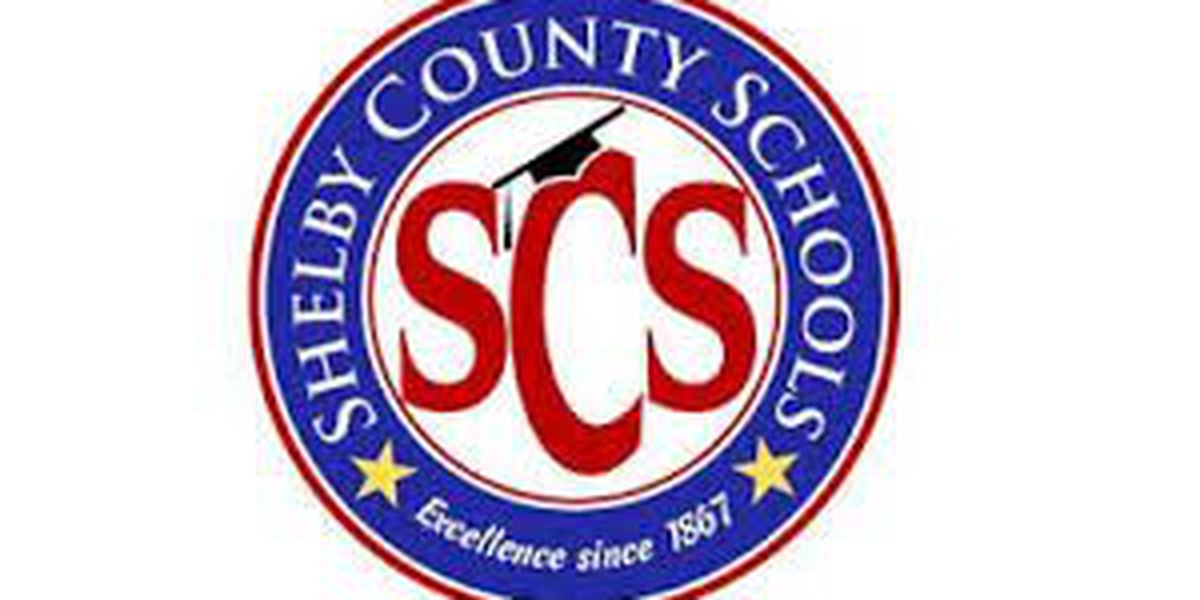 Volunteer Memphis set to hold SCS Day of Service, looking for volunteers
