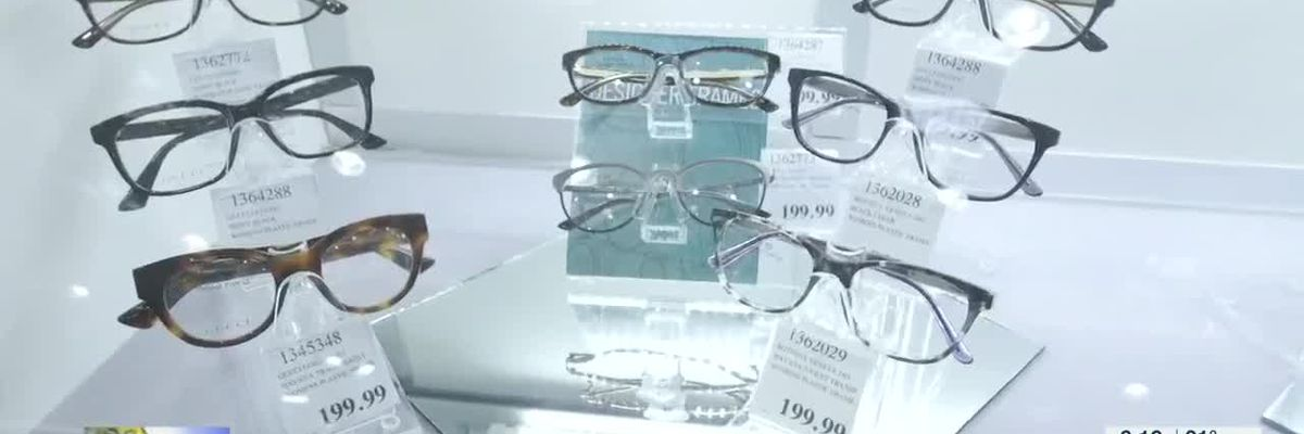 Bottom Line: Consumer Reports reveals best ways for buying eye glasses