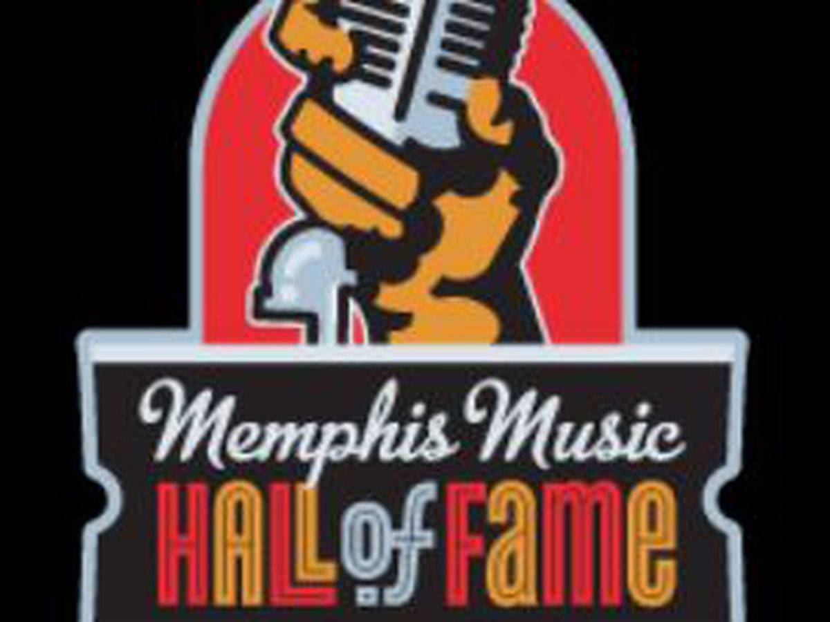 Tina Turner, Charlie Musselwhite among 2019 Memphis Music Hall of Fame inductees