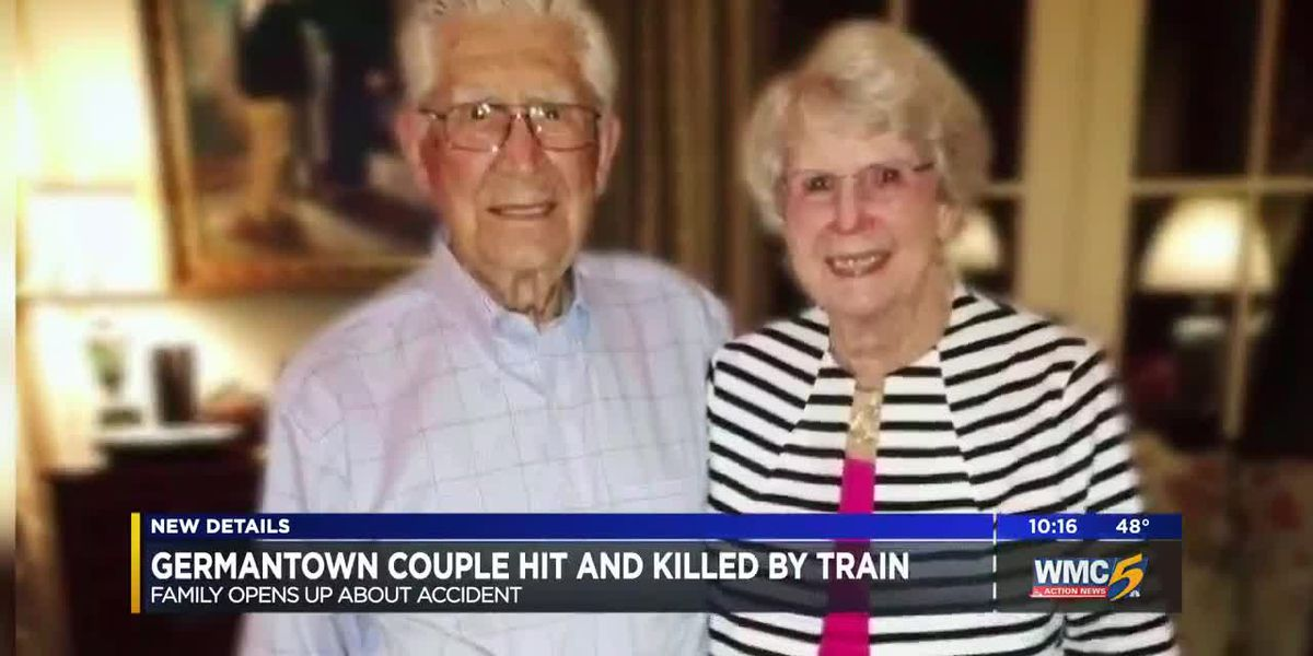 Elderly train crash victims highlight severity of collisions in Mid-South