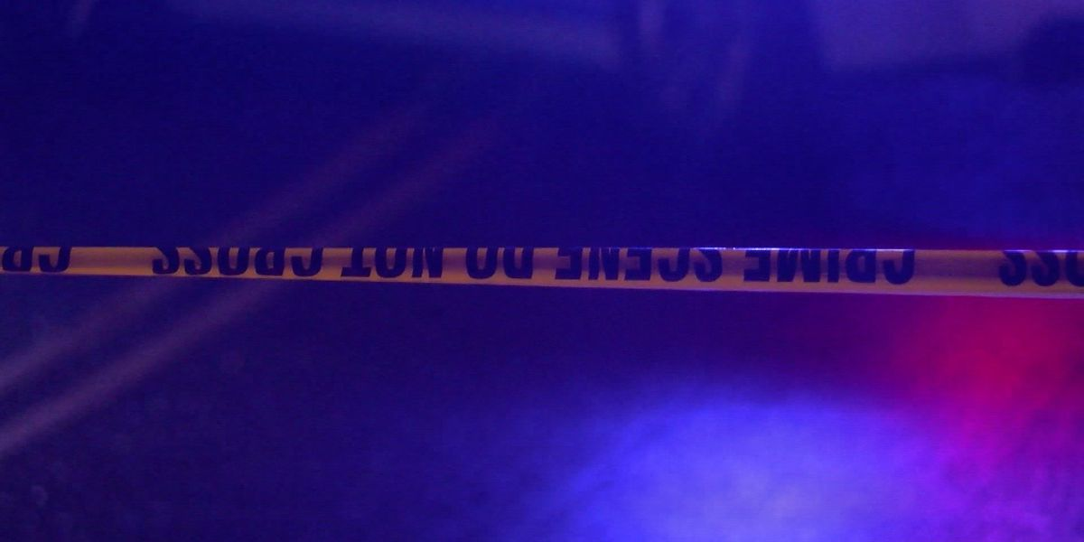 17-year-old shot in head, extremely critical