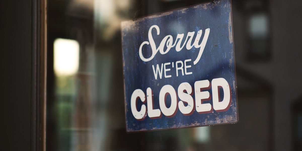 Shelby County municipalities, Mayor Lee Harris issue orders shutting down bars, gyms and restaurant dining areas