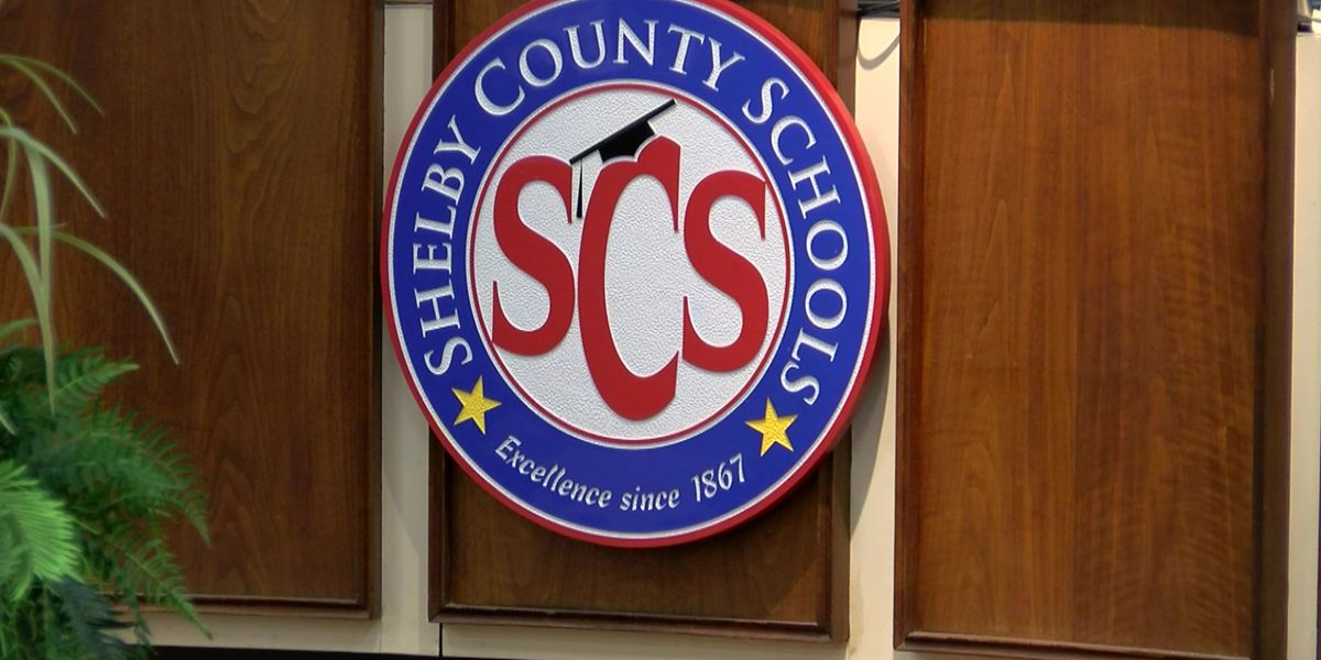 SCS outlines proposal to hold back 2nd graders who aren't proficient readers