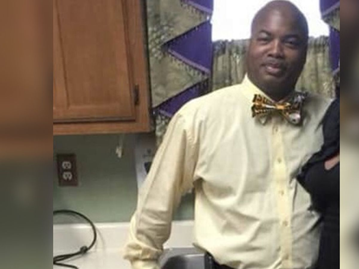 Ex-employee kills employee on lunch break at Collierville factory