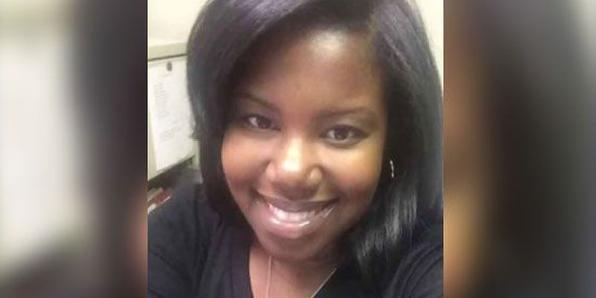 Memphis mother of two still missing after one year