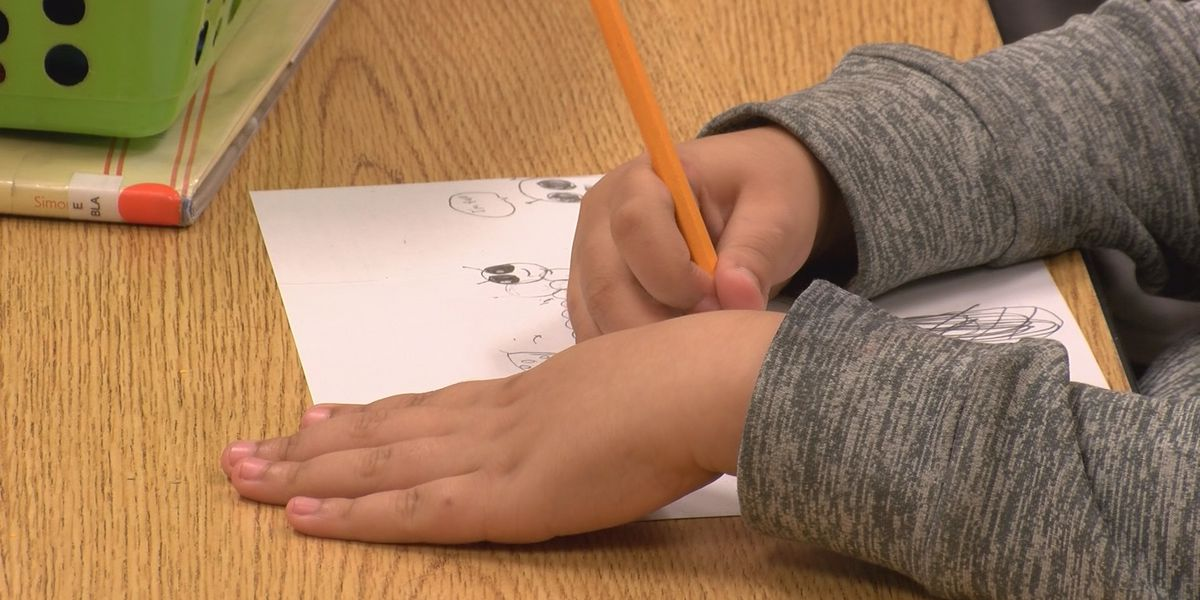 Teacher pay raise will cost $18.5M more than first estimated