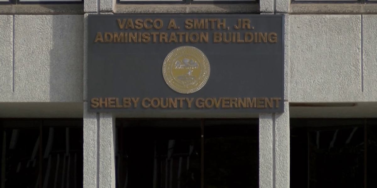 Shelby Co. launches portal for 141 new jobs with health department expansion