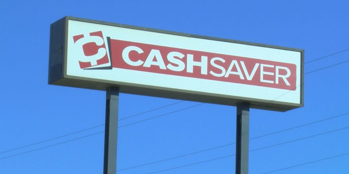 New pharmacy opens at South Memphis Cash Saver