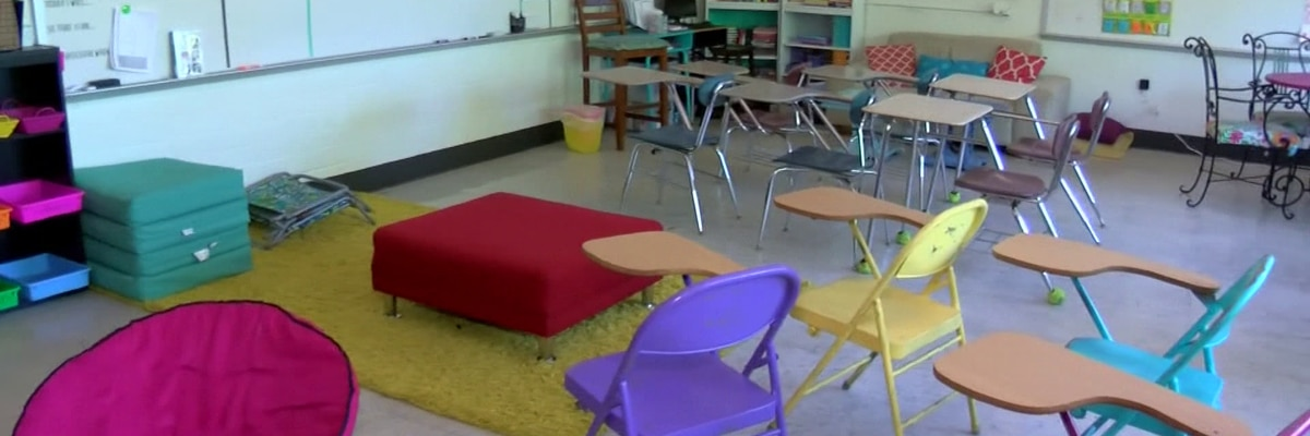 The Investigators: COVID-19 is in schools; is your school doing enough to keep students safe?