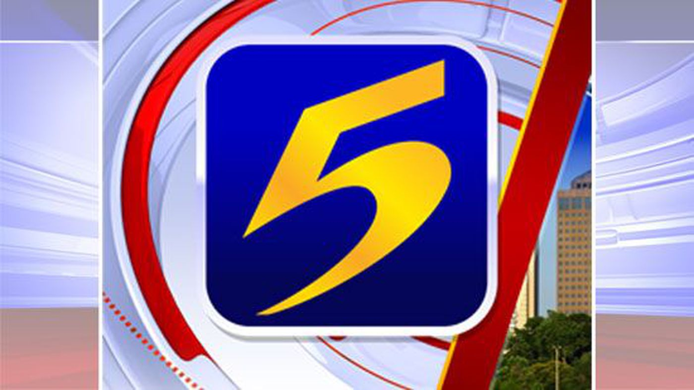 Attention users of WMC Action News 5 Mobile App