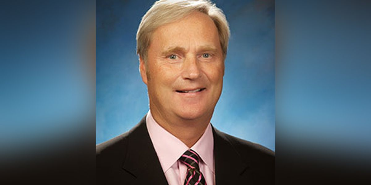 Don Colleran named president, CEO of FedEx Express