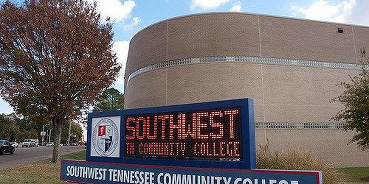 Southwest awarded $800K grant to provide child care for parents seeking degrees