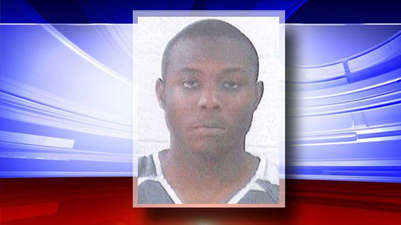 Man dies in N  Miss  shooting, suspect in custody