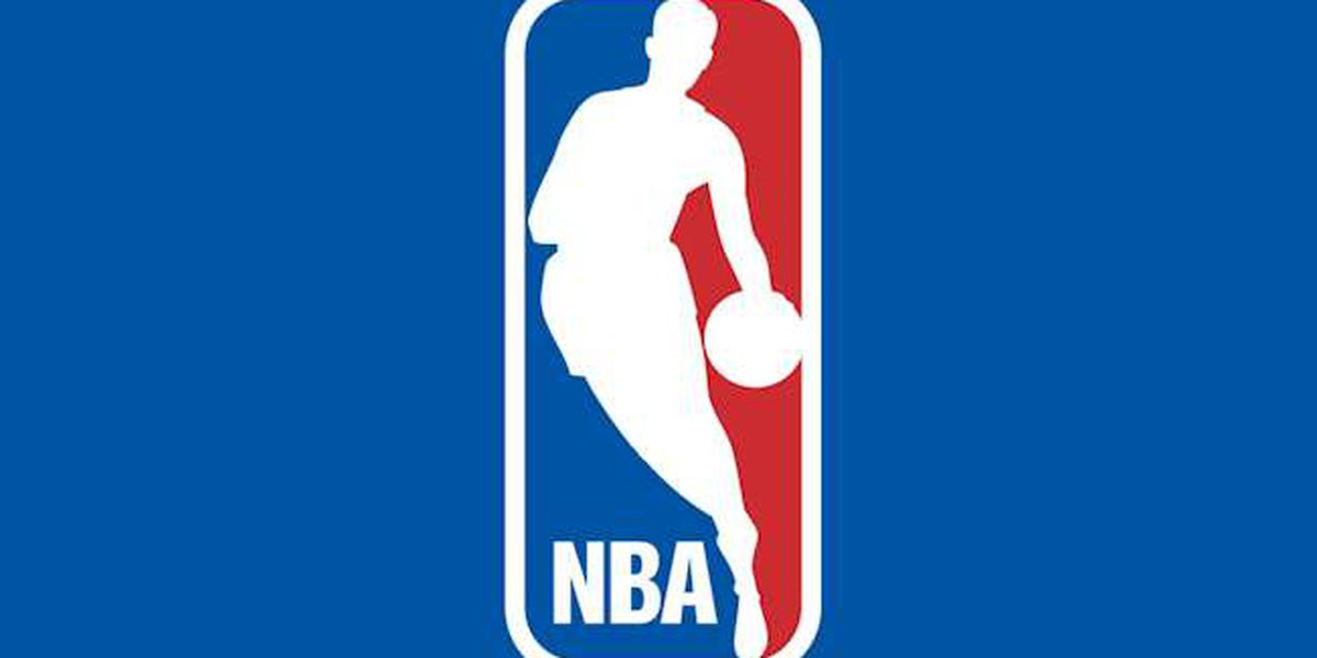 NBA season to tip off Dec. 22