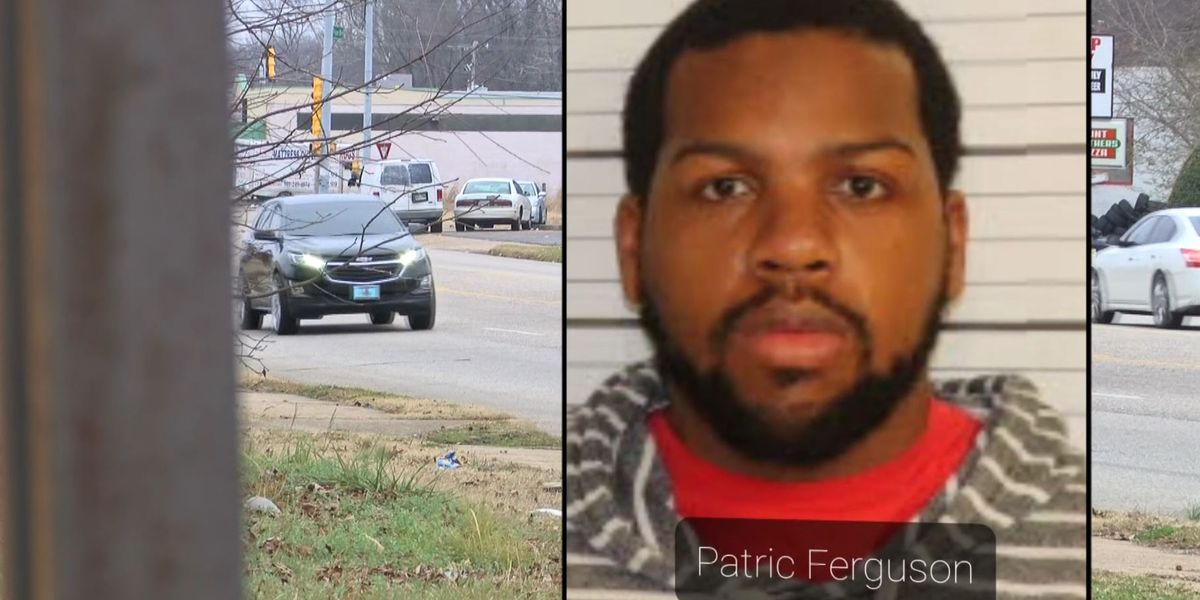 Former officer charged with kidnapping murder, previously failed to comply with MPD regulations