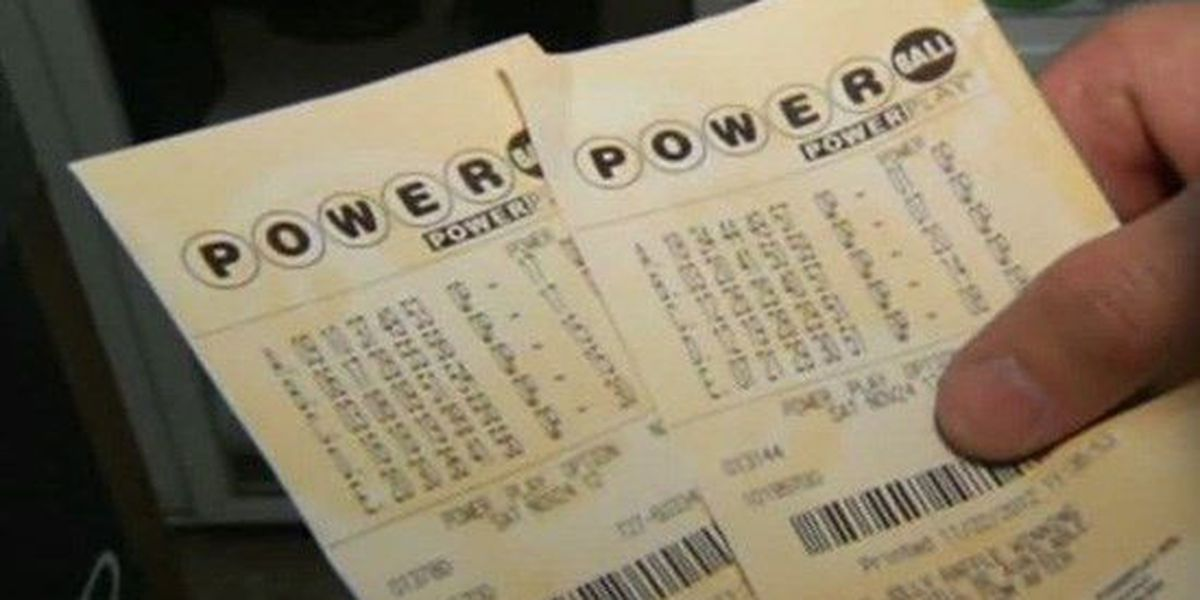 MS House passes lottery day after rejecting it