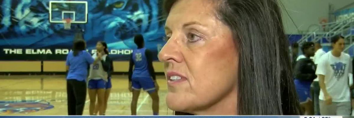 Report details rift between U of M women's basketball, athletic dept.
