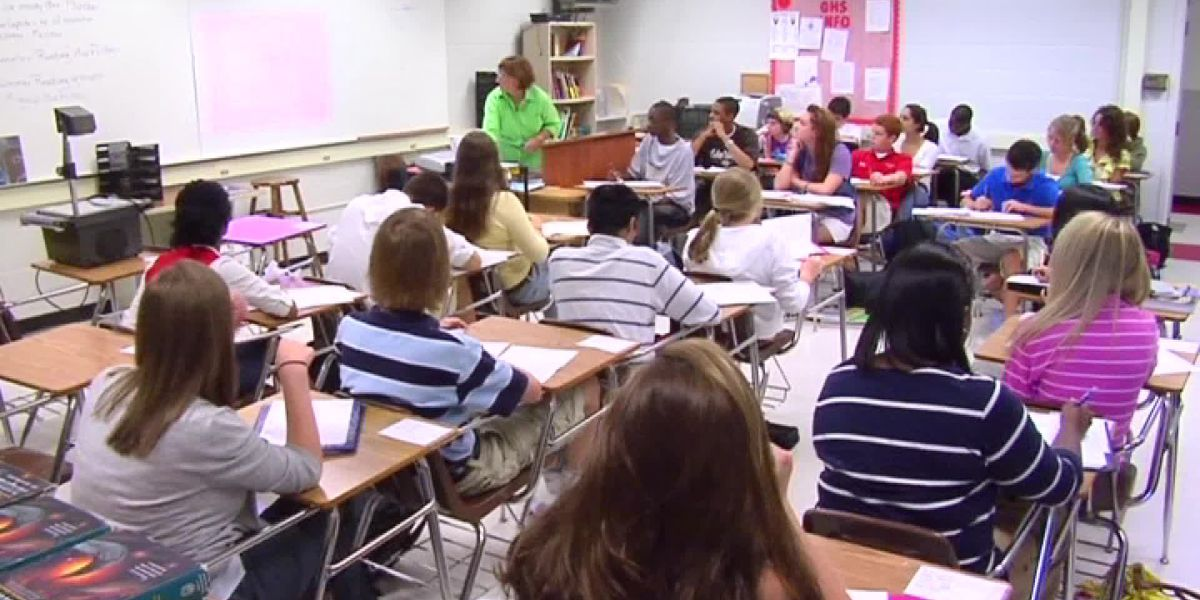 Bartlett City Schools releases statement for 2020-2021 school year
