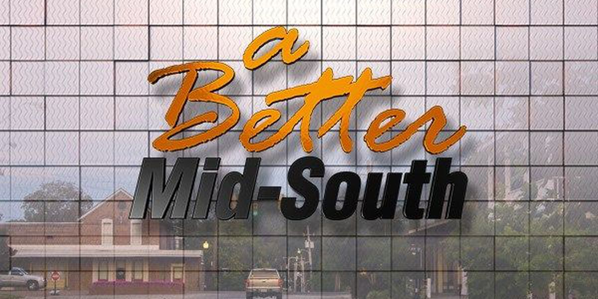 A Better Mid-South: Tricky Tags