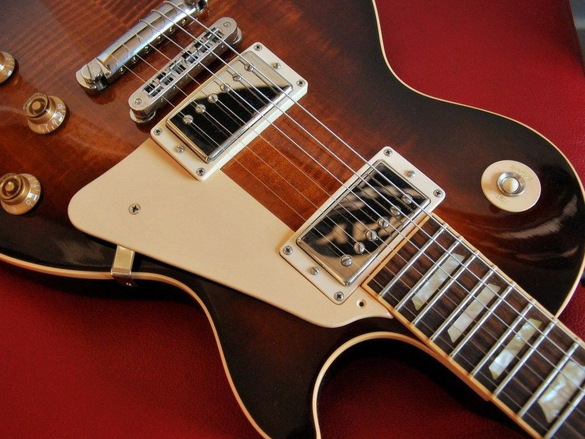 Gibson Memphis looking to hire workers for manufacturing