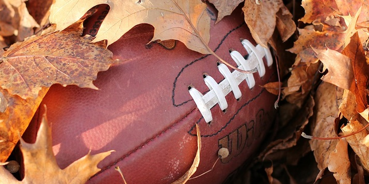 TSSAA meets Wednesday to discuss the future of fall sports