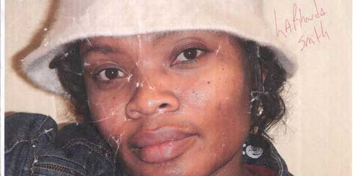 City Watch issued for woman missing for 26 hours