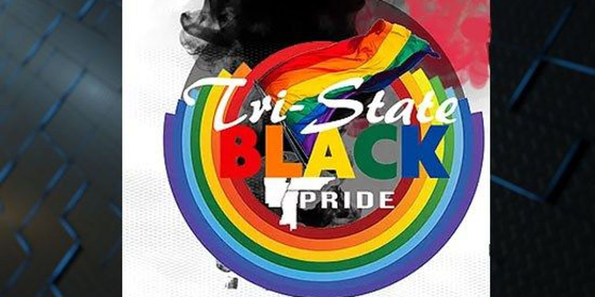 Tri-State Black Pride event coming to NCRM