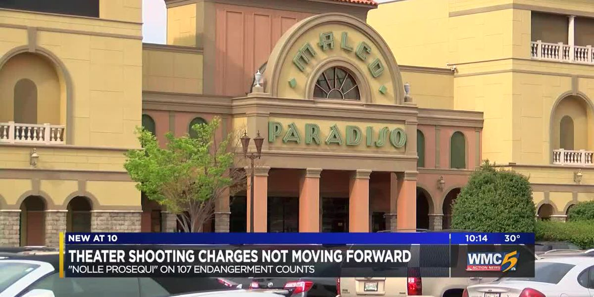 Malco shooting case could go to grand jury