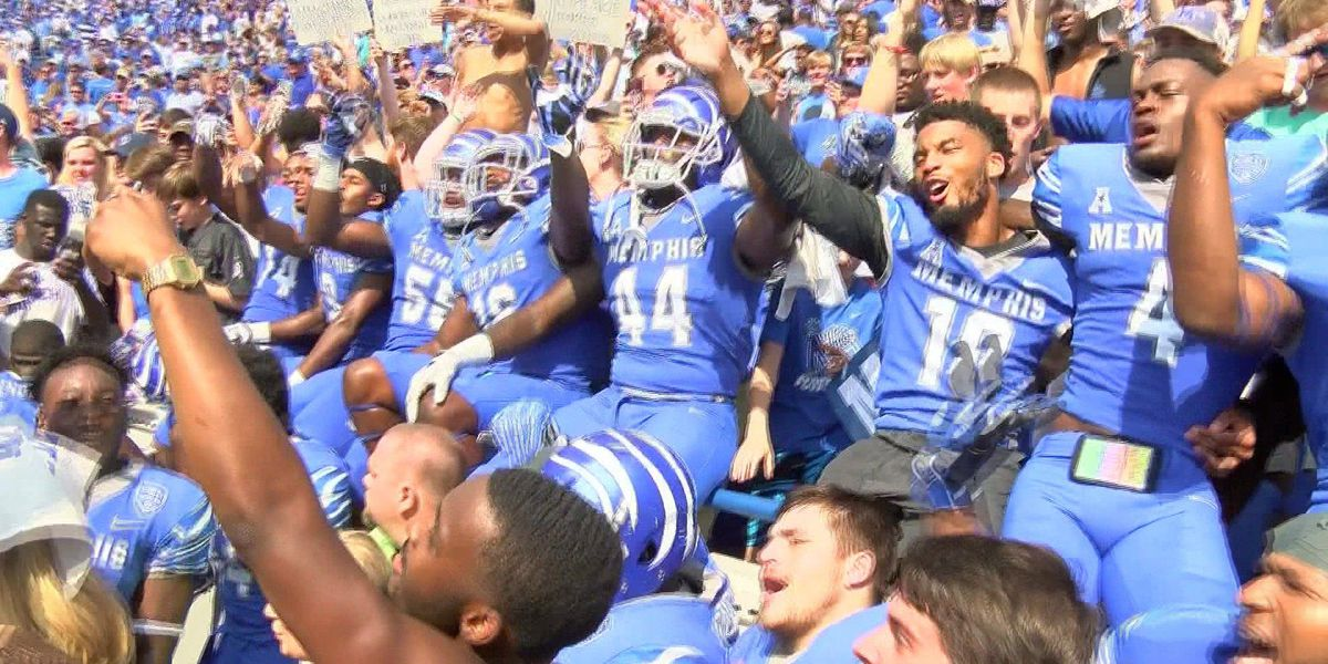 Tiger youth shines through in win over UCLA