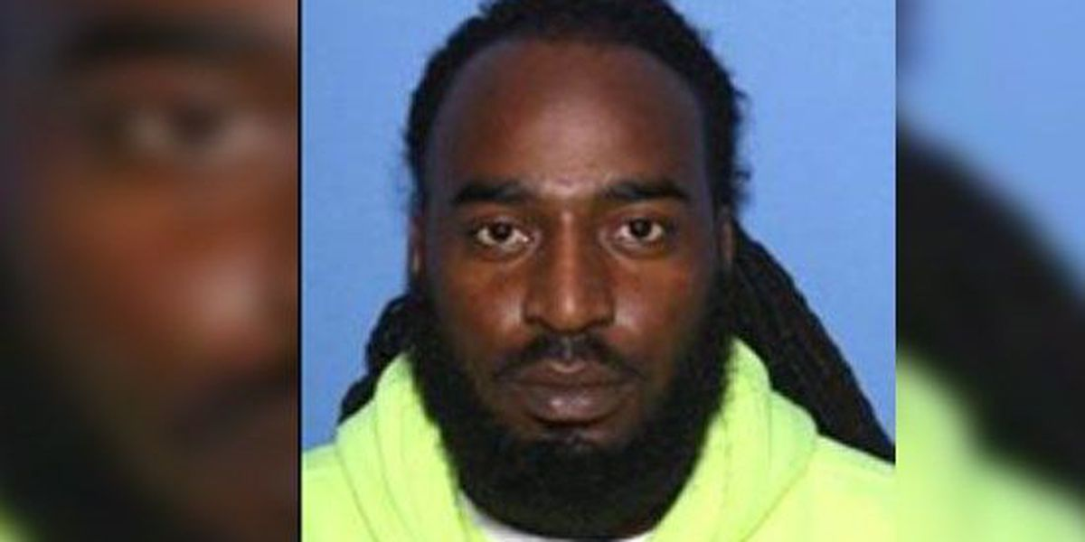 Suspect turns self in after West Memphis apartment murder