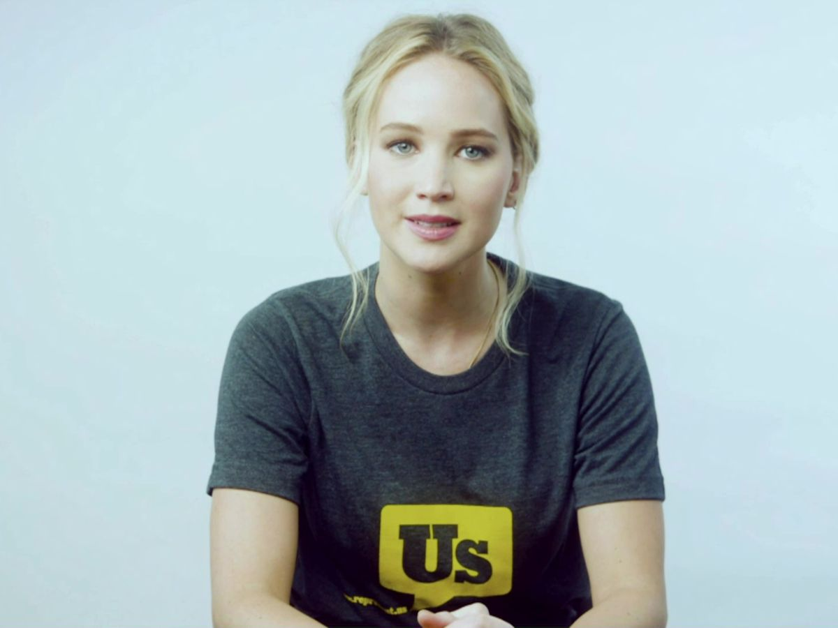 Jennifer Lawrence criticizes Memphis' IRV referendum