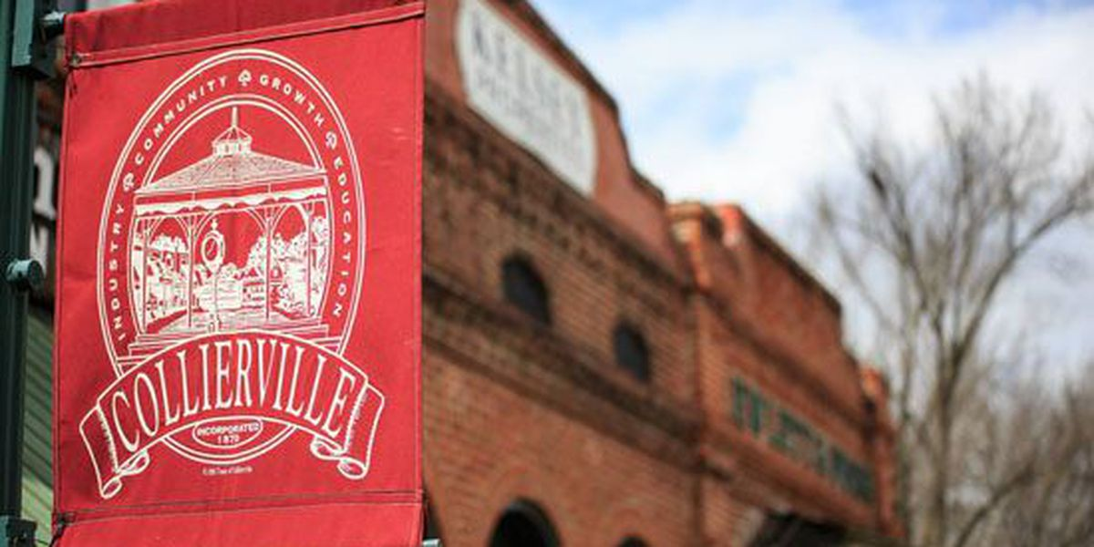 Collierville Christmas Parade 2019 Collierville reschedules Christmas parade due to weather threat