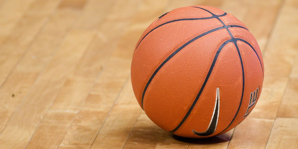 Arlington girls' basketball team out of TSSAA postseason, on probation after Dyer County coach 'jumped' after game