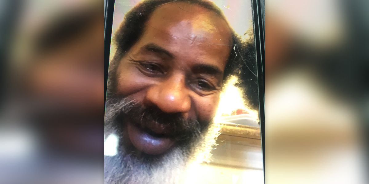 Police searching for man with dementia who walked away from Memphis hospital