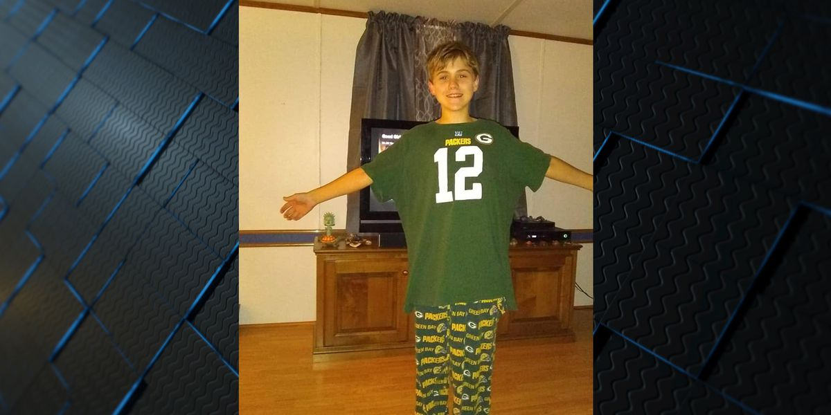 Missing TN teen with developmental disabilities has been found