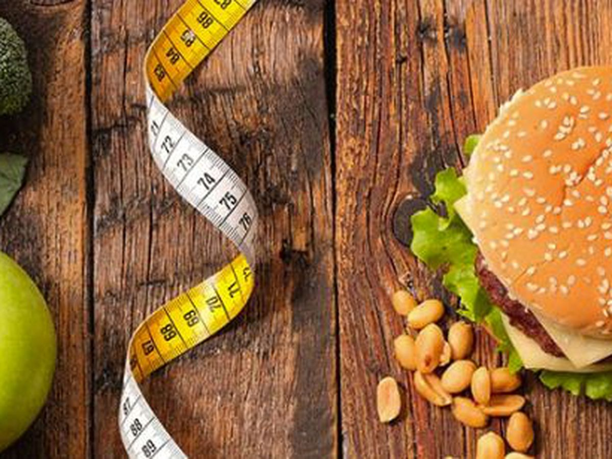 Memphis named 3rd fattest metro area in America