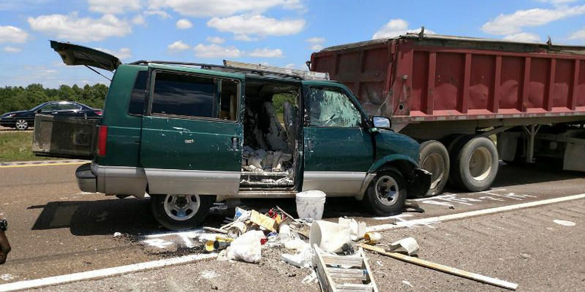 Man killed in Hwy 385 accident identified