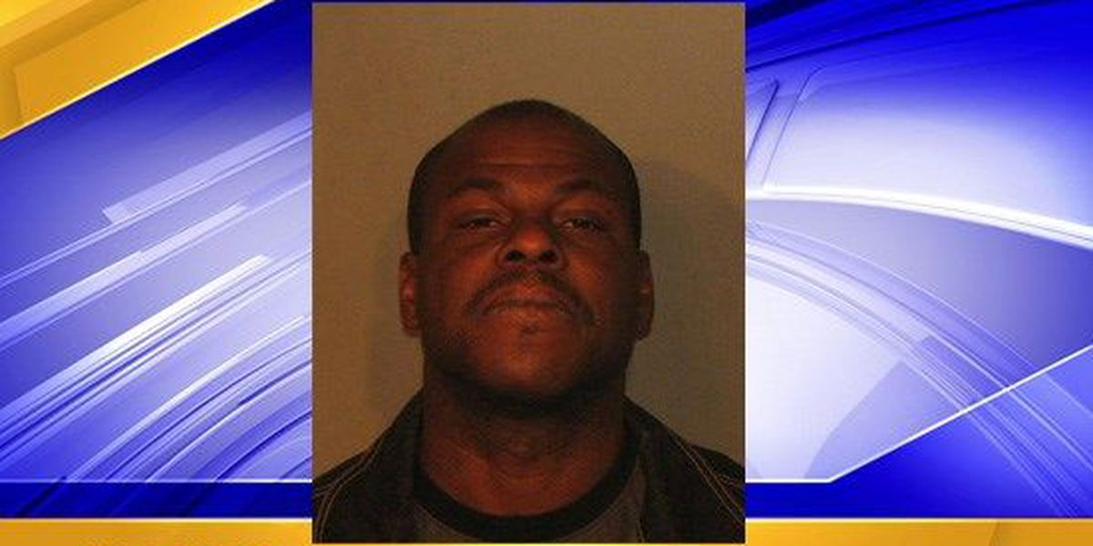Husband wanted for attempted murder of wife